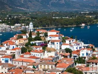 2831_Poros-Galatos-Greece