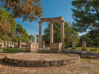 Ancient-Olympia-03