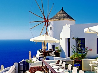 Santorini-HD-Wallpapers1
