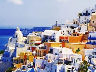 Santorini-HD-Wallpapers2