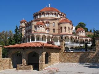agios_nektarios_monastery_1