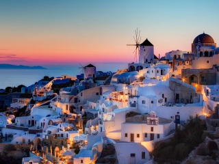 santorini-hd-wallpaper-download-santorini-images-free