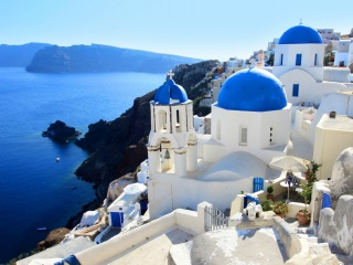 santorini-hd-wallpaper-for-desktop-background-download-santorini-images