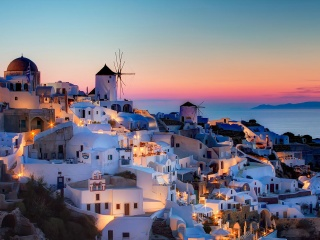 santorini-wide-hd-wallpaper-for-desktop-background-download-santorini-images-free